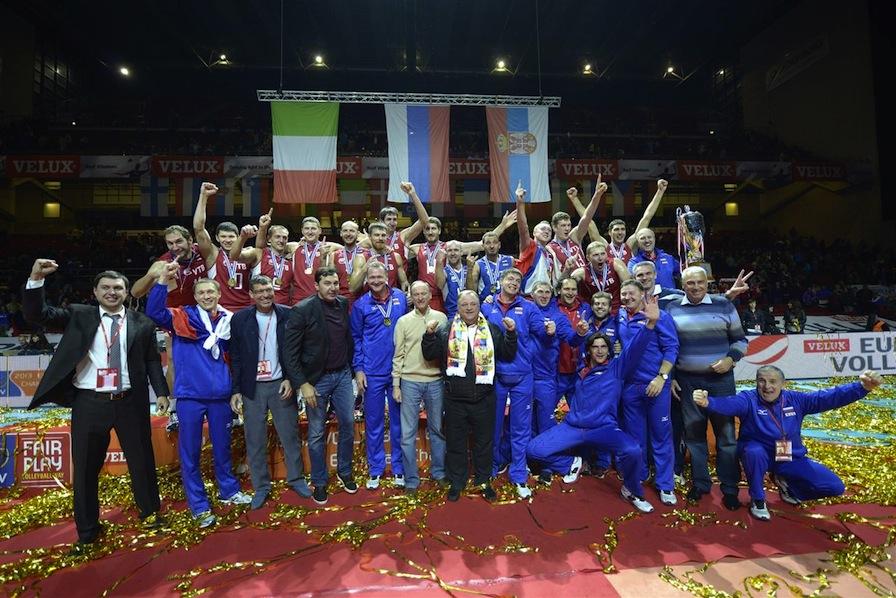 003755_eurofinal_m_20130929-204850