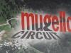 formula-1-test-mugello-2012-001