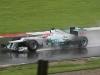 formula-1-test-mugello-2012-005