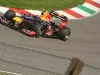 formula-1-test-mugello-2012-012