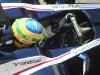 formula-1-test-mugello-2012-014