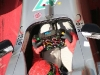 formula-1-test-mugello-2012-015