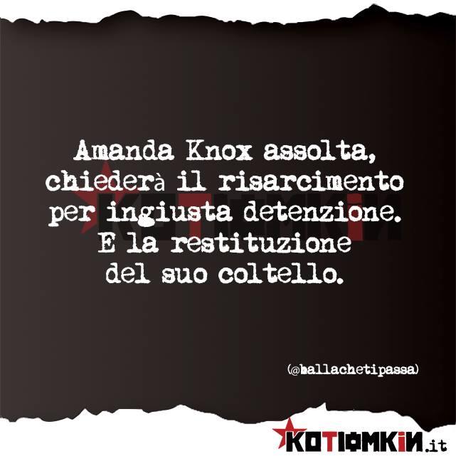 kotiomkin-amanda-knox