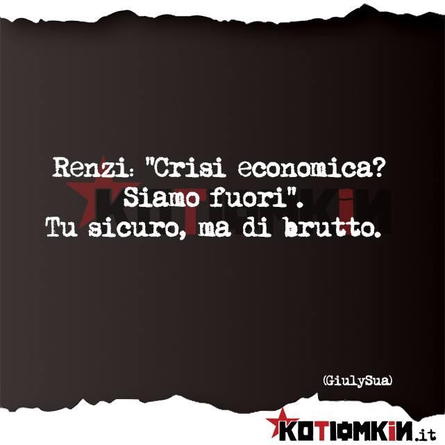 kotiomkin-renzi-crisi