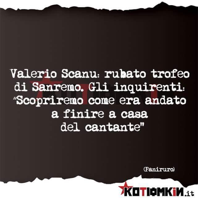 kotiomkin-valerio-scanu