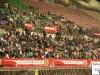 Oltre cinque mila le persone presenti allo stadio Brianteo di Monza