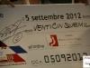 nazionale-piloti-monza-2012-016