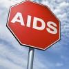 Aids, aumentano i casi di contagio tra omosessuali nel mondo