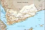 Yemen: accoltellato il console del Giappone