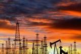 Petrolio in Iraq. La guerra infiamma il prezzo del greggio in Europa