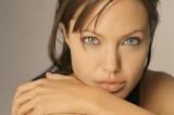 Diario di un'operazione: Angelina Jolie si è fatta togliere le ovaie