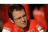Domenicali addio: si sarebbe dimesso il responsabile Ferrari in F1