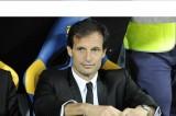 Poco Allegri, il Milan lo esonera: ora Inzaghi o Seedorf?