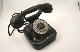 Come cambiare operatore telefonico in poco tempo
