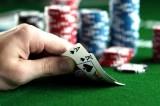Il poker sta tornando alla ribalta, dai tornei al cash game continua il successo