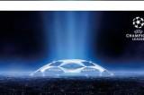 Inaugurata la Uefa Champions Gallery, tra i ricordi di Stankovic e la stoccata di Ambrosini