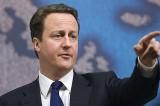 Inghilterra. Cameron stanzia più soldi contro l'analfabetismo infantile