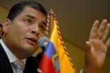 Immigrazione, la lezione alla Lega viene dall'Ecuador