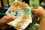 Fisco: 10 milioni versano 55 euro di Irpef, il 46% ha reddito nullo