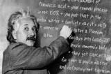La teoria di Albert Einstein alternativa al Big Bang