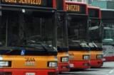 Roma, sciopero trasporto pubblico venerdì 17 aprile 2015: orari e info