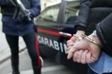 Varese. Si fingeva fisioterapista e abusava dei pazienti: arrestato