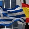 Moody's promuove la Grecia, ma l'economia reale è ancora sofferente