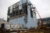 Altra fuga a Fukushima, continua l'incubo radioattivo