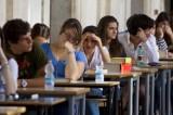 Esami maturità 2014, le tracce della prima prova di italiano