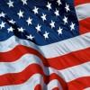 Obama apre il dibattito elettorale: più tasse per i ricchi