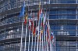 EUROPA: nuove professioni. Il progettista europeo e i concorsi per le istituzioni Eu