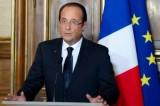 VIDEO – Francia, manifestazioni contro Hollande: 70 arresti