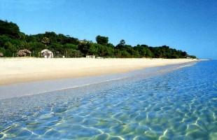 Turismo, il 2017 d'oro della Sardegna continua fino a Natale