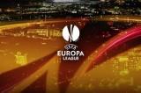VIDEO GOL Napoli – Porto 2-2: partenopei eliminati. Rivivi il live