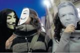 Anonymous sotto scacco: per la Cassazione è associazione a delinquere