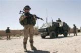 Russia. 10 mila fucili a Kabul contro l'Is: Putin non si ferma