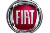 Fiat: dopo l'acquisizione storica di Chrysler, si cambi marcia