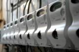 Codacons. Bollette e tariffe in aumento: oltre 500 in più nel 2016