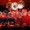 Capodanno 2014, le mete ideali per festeggiare l'ultimo dell'anno