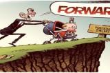 Usa. Fiscal Cliff ancora in stallo: Obama e Congresso senza accordo