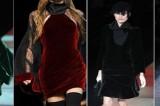 La moda online cresce quasi del 50 per cento in Italia