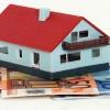 Sentenza della Cassazione: l'IMU può essere pagata dall'affittuario