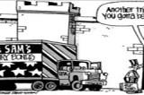 Usa. Come (non) è stato risolto il fiscal cliff