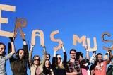 Erasmus di nuovo a rischio taglio: Renzi promette ma non mantiene