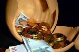 Corruzione. Tre miliardi bruciati tra truffe e falsi poveri