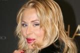 Valeria Marini denuncia l'ex colf per molestie e violenza privata