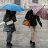 Maltempo torna al Nord: allerta meteo in Emilia Romagna