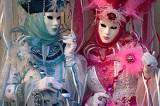 Carnevale 2014, sfilate e imperdibili tradizioni in giro per l'Italia
