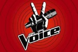 The Voice of Italy, la terza edizione dal 25 febbraio su RaiDue