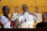 Il Giubileo straordinario di Papa Francesco per una nuova Chiesa